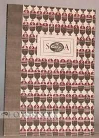 Bryn Mawr: Bryn Mawr College Library, 1976. stiff paper wrappers. Adelman, Seymour. 4to. stiff paper...
