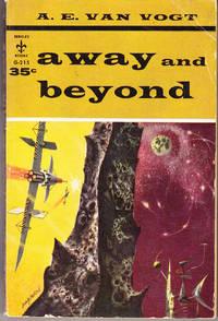 image of Away and Beyond