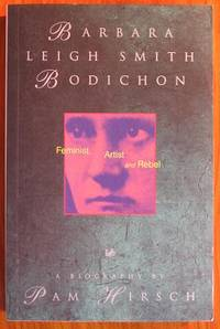 image of Barbara Leigh Smith Bodichon: Feminist, Artist and Rebel