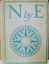 N by E