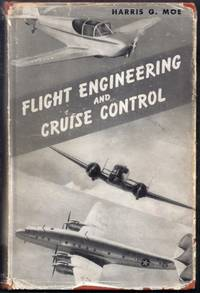 Flight Engineering and Cruise Control