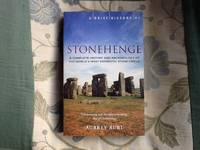 image of A Brief History of Stonehenge