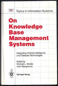 On Knowledge Base Management Systems. Integrating Artificial Intelligence and Database Technologies