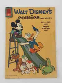 Walt Disney's Comics and Stories No. 248