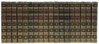 Tales and Novels.  In Eighteen Volumes