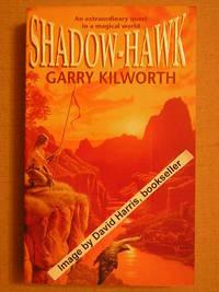 SHADOW-HAWK