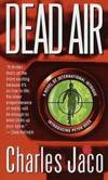 Dead Air by Charles Jaco - Paperback - 1999-05-01 - from Books Express and Biblio.com