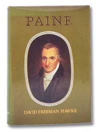 image of Paine [Thomas]