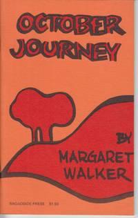 October Journey
