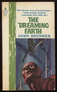 The Dreaming Earth