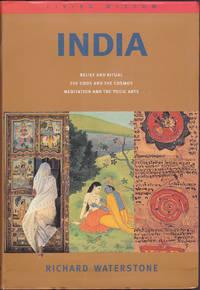 India (Living Wisdom)