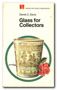 Glass For Collectors