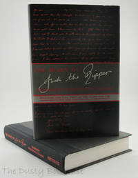 The Diary of Jack the Ripper:  The Discovery, the Investigation, the Debate