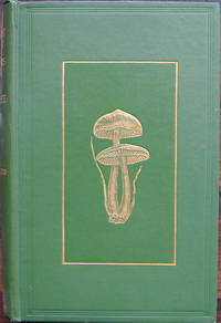 British fungi, with a chapter on lichens by  George Massee - Hardcover - n.d. (1930) - from Acanthophyllum Books and Biblio.com