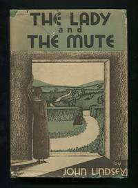 The Lady and the Mute