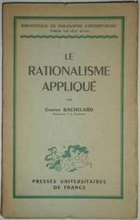 Babylas (dedicace) by Max Daireaux - 1952 - from Livre Nomade (SKU: 31624)