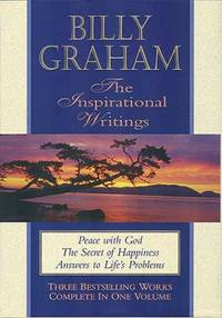 Billy Graham : The Inspirational Writings