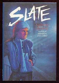 New York: Villard, 1984. Hardcover. Fine/Fine. First edition. Fine in fine dustwrapper. A mystery se...