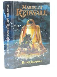 image of MARIEL OF REDWALL