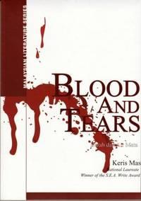Blood and Tears (Darah dan Air Mata)