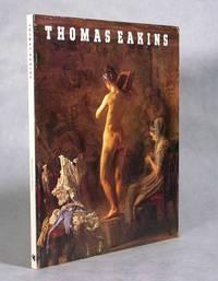 Thomas Eakins, Artist of Philadelphia