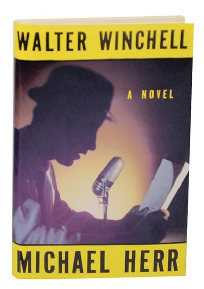 New York: Alfred A. Knopf, 1991. First edition. Softcover. Uncorrected proof. The second novel from ...