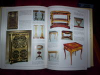 The Antiques Directory,Furniture : cons. ed.John Bly