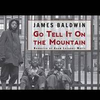 Go Tell It on the Mountain by James Baldwin - 2013-04-02