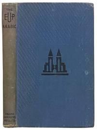 Teach Yourself Arabic (The EUP Teach Yourself Books)