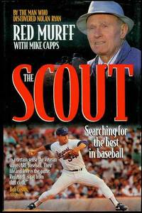 image of The Scout: Searching for the Best in Baseball