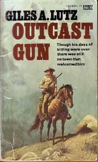Outcast Gun