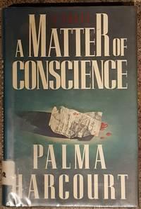 image of A Matter of Conscience: A Novel