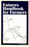 Futures Handbook for Farmers