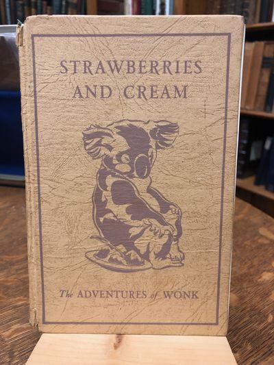 Wills & Hepworth Ltd. Hardcover. Fair. B00LD1OSRQ 1943 Third Edition. No dust jacket. Clean, has a g...