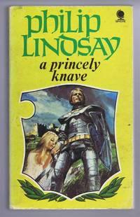 A Princely Knave