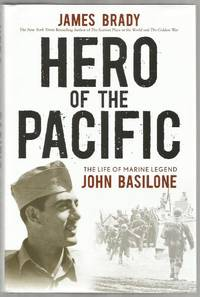 Hero of the Pacific