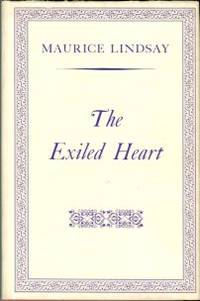 The Exiled Heart: Poems, 1941-1956