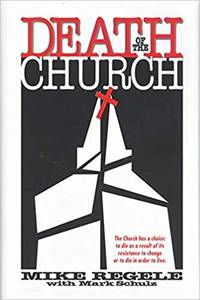 Death of the Church