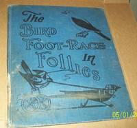 The Bird Foot Race in Follies