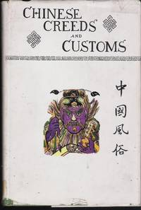 Chinese Creeds & Customs