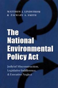image of National Environmental Policy Act