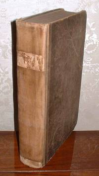 Shakespeares Comedies, Histories, & Tragedies being a reproduction in  facsimile of the First...