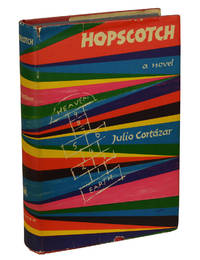 Hopscotch by Cortazar, Julio; Rabassa, Gregory [Translator] - 1966