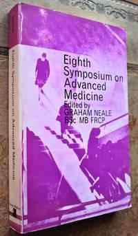 Eighth Symposium on Advanced Medicine