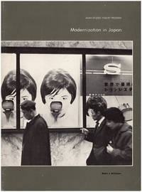 Modernization in Japan (Asian Studies Inquiry Program)