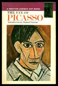 THE EYE OF PICASSO