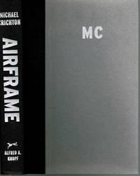image of Airframe