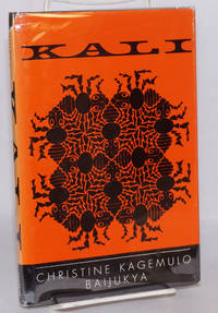 image of Kali