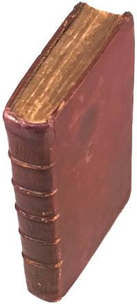 Reflexions de L'Empereur Marc-Aurele Antonin, Surnomme' Le Philosophe [Reflections of Emperor Marcus Aurelius Antoninus, Nicknamed the Philosopher]