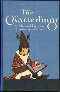 CHATTERLINGS